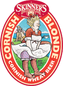 cornish-blonde
