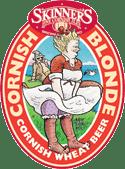 cornish-blonde