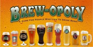 Beer game