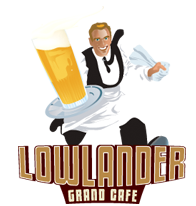 logolowlander