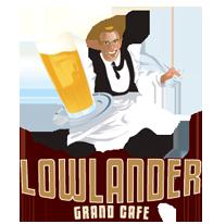 logolowlander