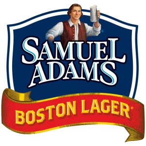 Boston Lager logo