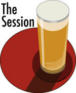 The Session Image