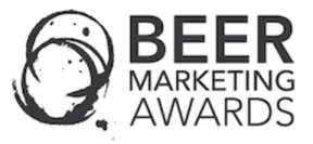 Beer-Marketing-Awards-launched_medium_vga