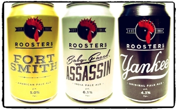 Roosters cans_fotor
