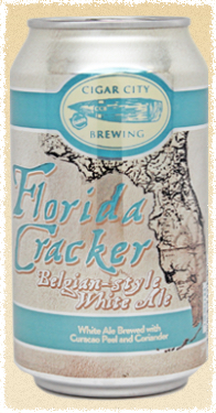 florida cracker_Fotor